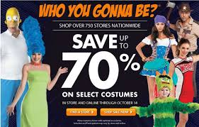 Party Halloween Costumes Sale Party Save 70 Halloween Costumes Simplistically