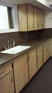 Kitchen Sinks For 30 Inch Base Cabinet by Displays For Sale