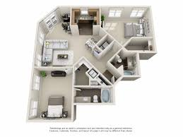one u0026 two bedroom floor plans city view apartments