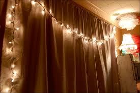 outdoor white lights walmart coryc me