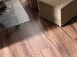 Laura Ashley Laminate Flooring Reviews Porcelanosa Laminate Flooring Porcelanosa Tile U0026 Style