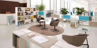 home design modern bookcase contemporary bookshelf white