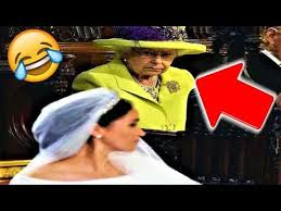 Royal Wedding Meme - royal wedding memes all the funniest and silliest harry and