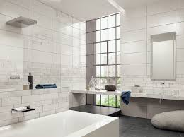 Home Design Suite 2017 Tile Best Plain White Wall Tiles Style Home Design Top Under