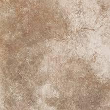 Floors R Us by Aaa Plus Floors R Us