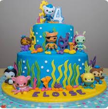 octonauts birthday cake 26 best cakes octonauts images on birthdays