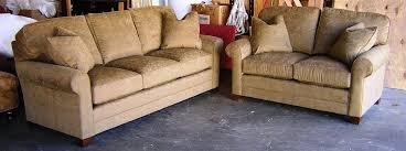 King Hickory Sofa Price Barnett Furniture King Hickory Bentley Sofa