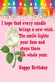 free birthday greetings free happy birthday wishes android apps on play