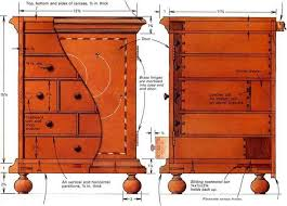 Secret Compartments In Wooden Japanese - 29 best furnature images on pinterest secret compartment