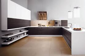 architects in lahore best interior designers service s u0026s home