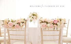 Flowers For Weddings Flowers By Eve Flowers For Weddings Bridal Bouquets And