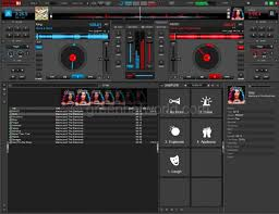 virtual dj software free download full version for windows 7 cnet download virtual dj 8 2 full version free softwares bloat