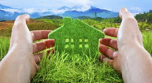 green homes 8 simple ways to make your house into a green home reliobrix news