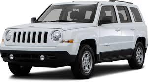 jeep patriot passenger capacity jeep patriot in yorkville ny carbone dodge chrysler jeep ram