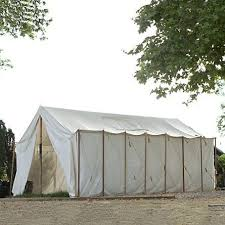 25 trending canvas wall tent ideas on pinterest wall tent