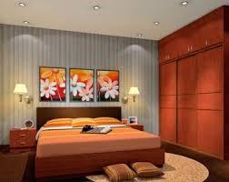 bedroom wall lights bedroom 12 wall lights bedroom nz the