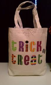 169 best painted bags u003c3 images on pinterest bags hand painted
