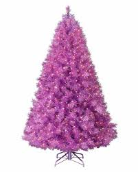 real trees prices best ideas on