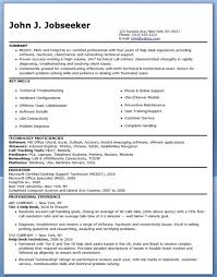Online Resume Software by Resume Examples Free Resume Maker Download Resume Maker Resume