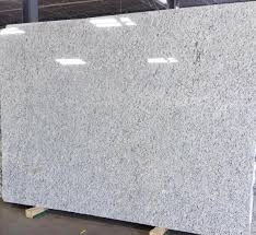 welcome to blue granite marble