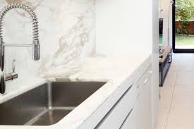 Sinks Stainless Steel Kitchen by Stainless Steel Kitchen Sinks Undermount Kitchen Sinks Apron Sinks