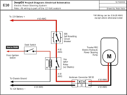 feeling beavertail trailer wiring diagram wiring diagram images