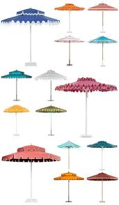Cheap Patio Furniture Walmart - patio 29 red patio umbrellas walmart with area rug and chaise