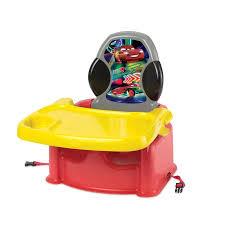 booster seat the years disney pixar cars booster seat walmart com