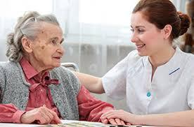 Comfort Keepers Schedule Home Care In Home Care Alpharetta Ga