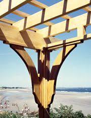 Trellis Structures Pergolas 45 Best Decks U0026 Pergolas Images On Pinterest Pergola Ideas