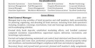 resume agile project manager cover letter beautiful project