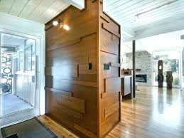 painting paneling ideas wood paneling ideas wood wall paneling makeover ideas how to
