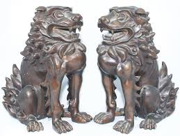 antiques near me asian antique dealers buying asian antique chinese art