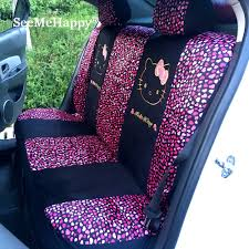 compare prices kitty car seat shopping buy
