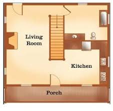 Small Log Cabin Floor Plans With Loft 75 Best Barn Wood Beauty Images On Pinterest Log Cabins Log