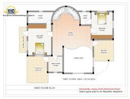 home design plans 900 square feet