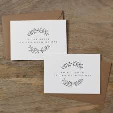 and groom cards groom cards kismet weddings