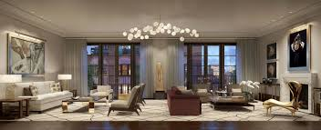 interior design manhattan interior designers luxury home design