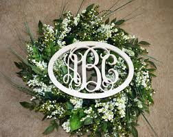 monogrammed home decor gifts u2014 home design and decor