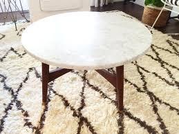 reeve mid century coffee table reeve mid century coffee table photo its the reeve table reeve mid