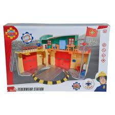 garages kopen speelgoed en garages koop je bij bart smit