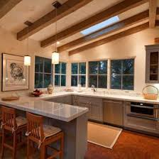 Cheap Kitchen Design 99 Best Cork Floor Kitchen Images On Pinterest Corks Cork