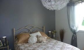 humidité dans la chambre de bébé chambre humide peinture chambre humide nanterre peinture chambre