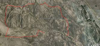 Wildfire Boulder Today by Update And Map Of Fourmile Fire Near Boulder Sept 7 U2013 Wildfire Today