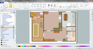 how to make your own floor plan make your own floor plans houses flooring picture ideas blogule