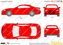 lexus car logo vector the blueprints com blueprints u003e cars u003e lexus u003e lexus rc f 2015