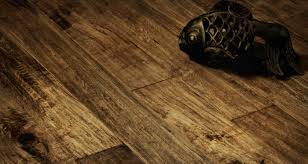 Chateau White Rustic Laminate Flooring The Ernest Hemingway Collection