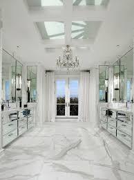luxury bathroom design ideas modern luxury bathroom ideas italian bathroom decor custom master