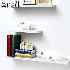 Bookshelves Cheap by Online Get Cheap Corner Bookshelves Aliexpress Com Alibaba Group