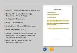 debit memo templates u2013 14 free word excel pdf documents